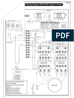 Tech Spec 7 Wiring Diagrams