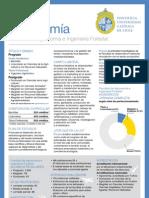 agronomia_2.pdf