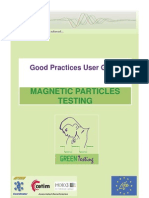Good Practices User Guide -