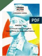 Anexo f - Consep