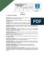 CAPÍTULO 1. DEFINICIONES