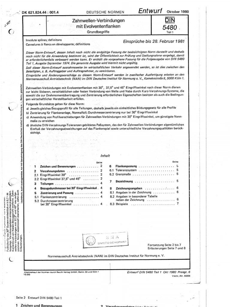 download Angewandte Statistik: Anwendung statistischer