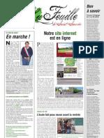 Feuille-Saint-Sauvier-2013-juillet.pdf