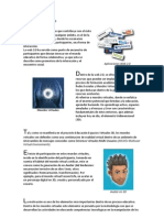 Entornos Educativos en 3D