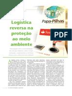 Artigo_Logística_Reversa_Papa_Pilha