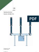 151735702-Upto-145kV-40kA-3150A-Operating-Manual
