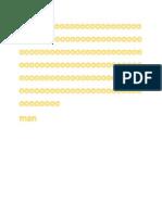 New Microsoft WoDocument