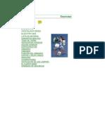 Instalaciones Electricas Manual Practico