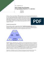 MVP_Model_View_Presenter.pdf