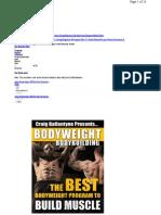 www.scribd.pdf