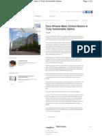 twin-wheels-make-chilled-b.pdf