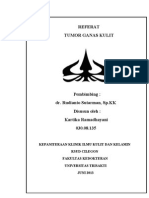 Cover Referat Traksi Kulit & Skeletal