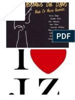 13233564 Los Estilos de Jazz Hugo Alcayaga Ramirez