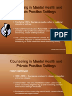 counselinginmental (2).ppt