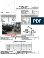 Pc Pm Modelo 17e Serie Ga900018