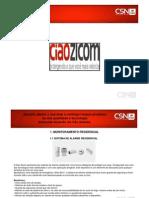 Apresentação Ciao Zicom