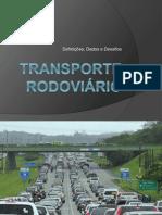TRANSPORTE RODOVIÁRIO_SEMINARIO