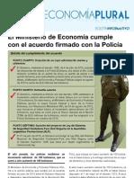 Boletín Economía Plural N°30