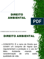 DIREITO AMBIENTAL.ppt