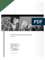 switch 6400.pdf