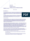CASES 8-15 TransmissionAcquisition