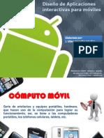 androiddelaaalaz-parte1de3ulisesgonzalez-120113123949-phpapp02