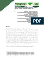 12. Geotecnologia auxiliando no processo de gestão e análise da bacia do rio Tabuas(2)