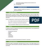 Informe+Control+de+Gestión