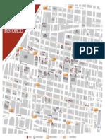 mapa_museos_2013.pdf