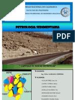 Petrologia Sedimentaria-Rocas Detriticas