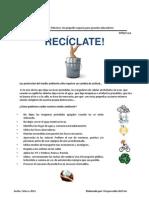 Charla 02 SGA Reciclate