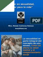 Educar en sexualidad educar para la vida (1).ppt