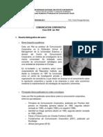 Resumen Comunicacion Corporativa Final