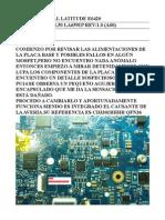 DELL LATITUDE E6420 NO ENCIENDE.pdf