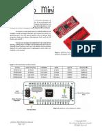 gizduino mini hardware manual rev0.pdf