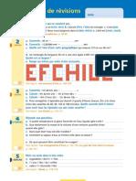CM1_Revisions_10.pdf