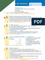 CM1_Revisions_3.pdf