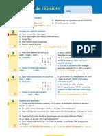 CM1_Revisions_2.pdf