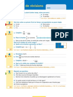 CM1_Revisions_6.pdf