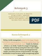 presentasi Menopause.pptx