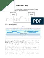 CABECERA_IPV4