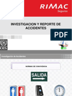 INVESTIGACION Y REPORTEDE ACCIDENTES DE INCIDENTES_Clínica Internacional_26.06.13
