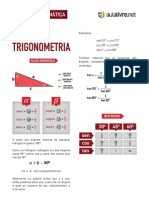 apostila-trigonometria