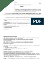 Parcial1_Mencion_TEALenguaje
