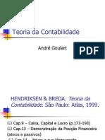 TeoriaContab__Hendriksen_cap9_13_14