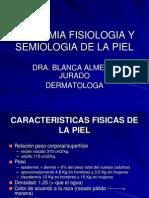ANATOMIA Y FISIOLOGIA DE LA PIEL.ppt