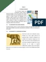 Tema IV Ciencias Sociales (1)