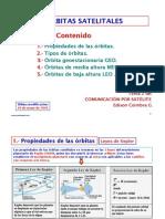 orbitas satelitales.pdf