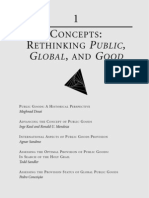 DESAI_Public Goods_a Historical Perspective