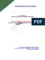 Manual_comercios Tpv Php